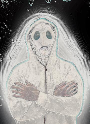 Bio-mask