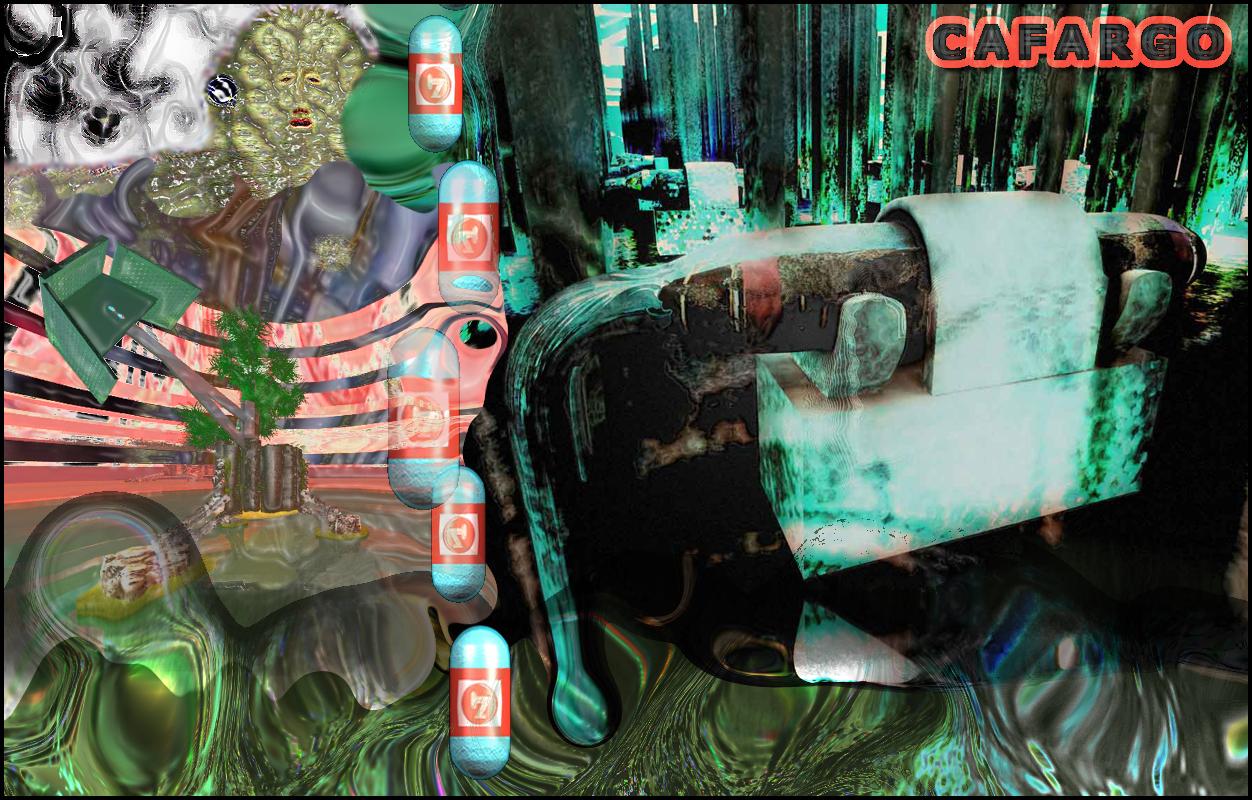 Cafargo bg 2