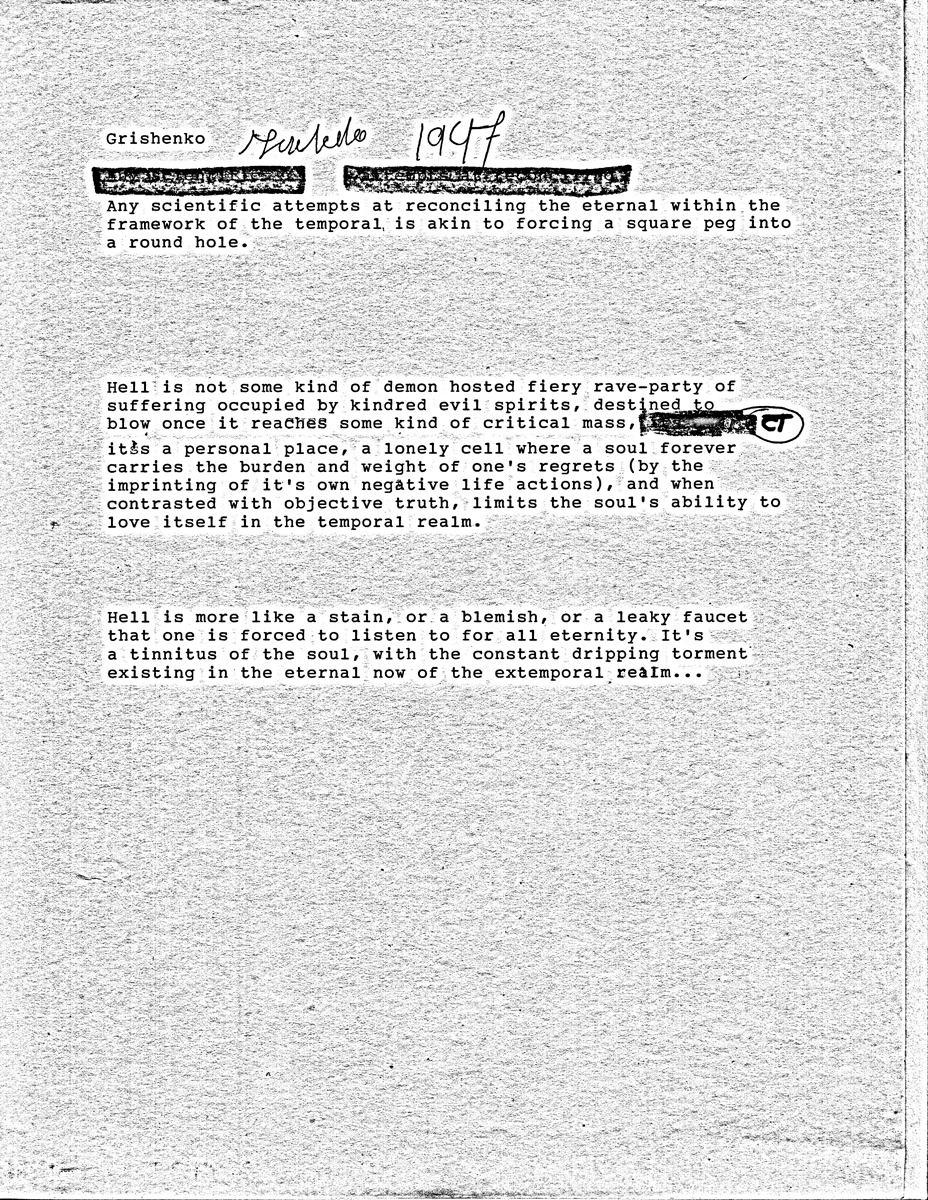 Grishenko - text p.1