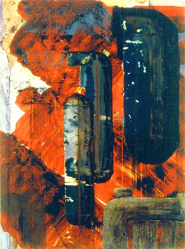 Petrolium Age